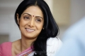 English Vinglish Actress Sridevi Latest Stills