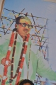 Engitta Modhathey Movie Audio Launch Stills