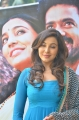 Parvathy Nair @ Enkitta Mothathe Movie Audio Launch Stills
