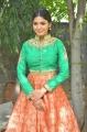 Sanchita Shetty @ Enkitta Mothathe Movie Audio Launch Stills