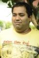 CV Kumar @ Enna Satham Intha Neram Press Meet Stills