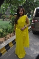 Actress Maanu @ Enna Satham Intha Neram Press Meet Stills