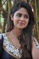 Actress Malavika Wales @ Enna Satham Intha Neram Press Meet Stills