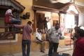 Enna Satham Intha Neram Movie Shooting Spot Stills