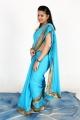 Actress Priya Asmitha in Ennai Piriyadhey Tamil Movie Stills