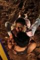 Ennai Piriyadhey Tamil Movie Stills