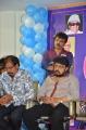 RK Selvamani, Vikraman @ Ennai Pramikka Vaitha Prabalangal Books Launch Stills