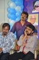 RK Selvamani @ Ennai Pramikka Vaitha Prabalangal Books Launch Stills