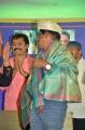 Director Perarasu's Ennai Pramikka Vaitha Prabalangal Books Launch Stills