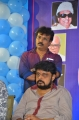 Director Vikraman @ Ennai Pramikka Vaitha Prabalangal Books Launch Stills