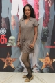 Actress Shalu @ Ennama Kadha Vudranunga Single Track Launch Stills