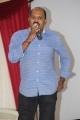 Ennama Kadha Vudranunga Single Track Launch Stills