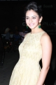 Rakul Preet Singh @ Ennamo Edho Movie Audio Launch Stills