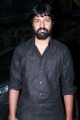 Madhan Karky @ Ennamo Edho Movie Audio Launch Stills