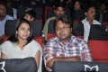 D.Imman @ Ennamo Edho Movie Audio Launch Stills