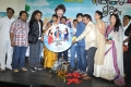Ennamo Edho Movie Audio Launch Stills