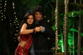 Rakul Preet Singh, Gautham Karthik in Ennamo Edho Movie Stills
