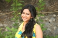 Actress Rakul Preet Singh in Ennamo Edho Movie Stills