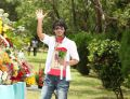 Actor Gautham Karthik in Ennamo Edho Movie Stills
