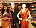 Rakul Preet Singh, Gautham Karthik in Ennamo Edho Movie Stills