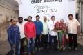 Ennul Aayiram Movie Audio Launch Stills