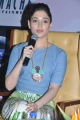 Tamanna Bhatia @ Entertainment Movie Promotions at The Park, Hyderabad