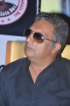 Actor Prakash Raj at It's Entertainment Press Meet, The Park, Hyderabad
