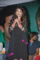 Actress Jiya at Entha Andanga Unnave Audio Release Stills