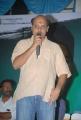 Ramajogayya Sastry at Entha Andanga Unnave Audio Release Stills