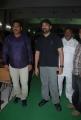 JD Chakravarthy at Entha Andanga Unnave Audio Release Stills