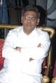 Sirivennela Seetharama Shastry at Entha Andanga Unnave Audio Release Stills