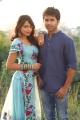 Jiya, Ajay in Entha Andanga Unnave Telugu Movie Stills