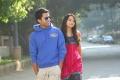 Ajay & Jiya in Entha Andanga Unnave Telugu Movie Stills