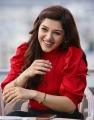 Actress Mehreen Pirzada in Entha Manchi Vadavu Ra Movie Stills