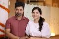 Kalyan Ram, Mehreen Pirzada in Entha Manchi Vadavu Ra Movie Stills