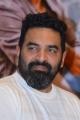 Gopi Sundar @ Entha Manchivaadavuraa Movie Press Meet Stills