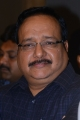 Umesh Gupta @ Entha Manchivaadavuraa Movie Press Meet Stills