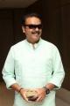Vijaya Naresh @ Entha Manchivaadavuraa Movie Press Meet Stills