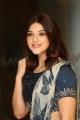 Mehreen Pirzada @ Entha Manchivaadavuraa Movie Press Meet Stills