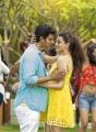Jeeva, Kajal Agarwal in Entha Varaku Ee Prema Latest Stills