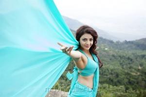 Enthavaraku Ee Prema Actress Kajal Agarwal Hot Photos