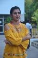 Actress Kasthuri @ EPCo 302 Movie Press Meet Stills