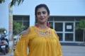 Kasthuri @ EPCo 302 Movie Press Meet Stills