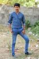 Actor Naga Sakthi in EPCo 302 Movie Stills HD