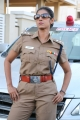 Actress Kasthuri as Police Officier in EPCo 302 Movie Stills HD