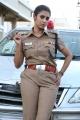 Actress Kasthuri in IPC 302 Movie Stills HD