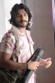 Actor Vishwa in Eppadi Manasukkul Vandhai Movie Stills
