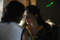 Vishwa, Tanvi Vyas in Eppadi Manasukkul Vandhai Movie Hot Stills