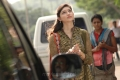 Actress Tanvi Vyas in Eppadi Manasukkul Vandhai Movie Stills