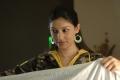 Actress Tanvi Vyas in Eppadi Manasukkul Vandhai Photos